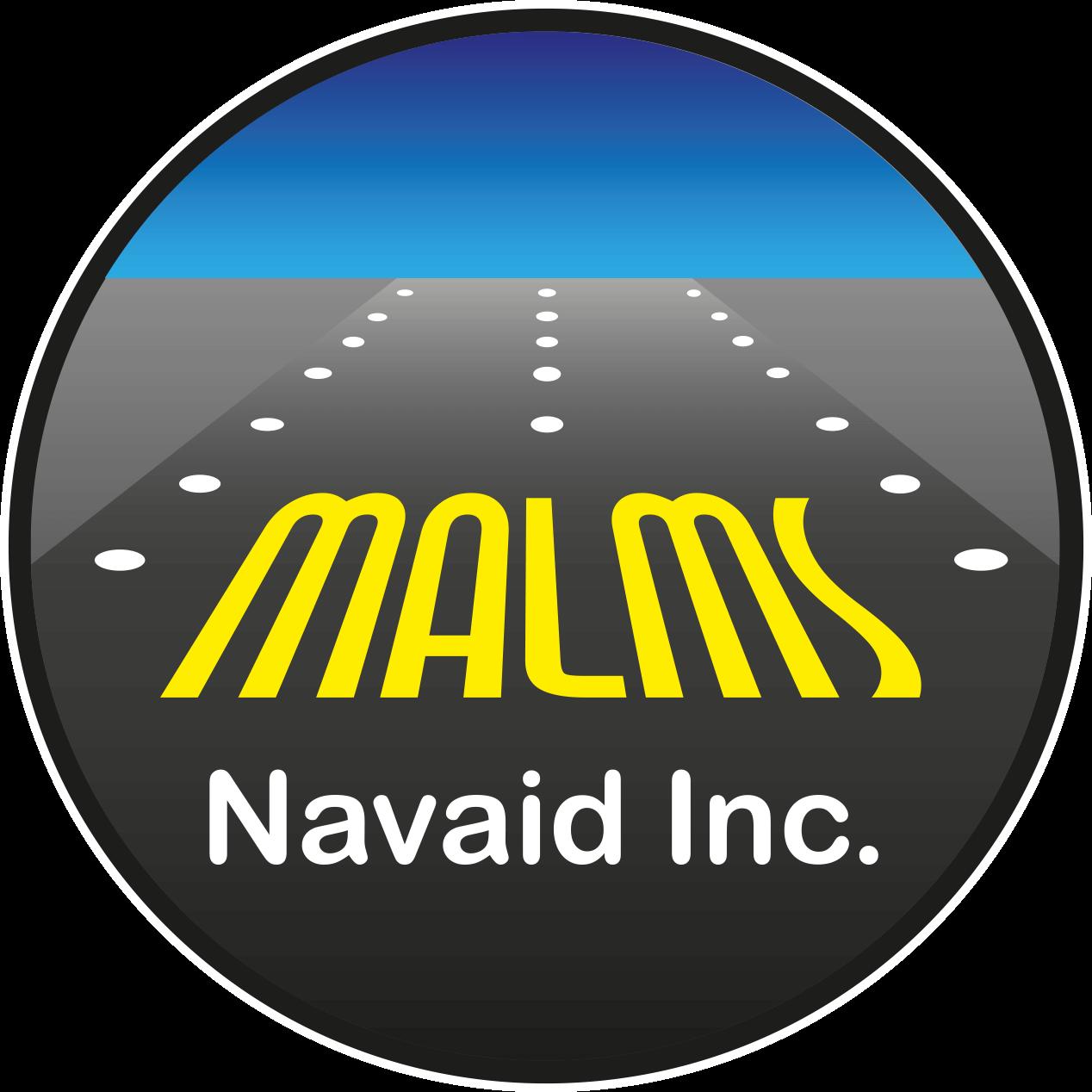 MALMS Navaid Logo